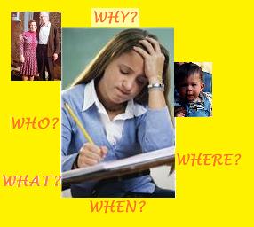 MemoirWriting-Why