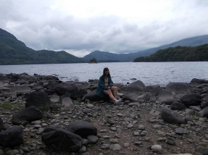 Muckross National Park, Co. Kerry