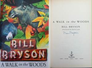 BillBrysonBook
