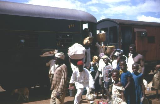 box 1066 Zonkwa station
