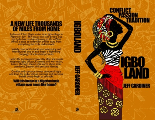 Igboland cover5