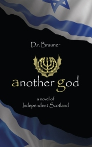 another god_kindle cover - media