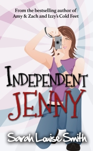 Independent Jenny