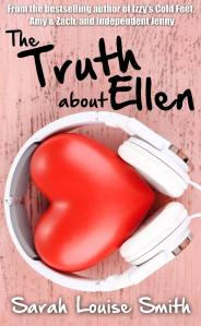 The Truth About Ellen