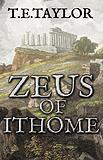Zeus of Ithome