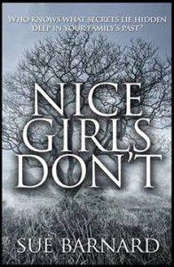 NiceGirlsDont - Sue Barnard