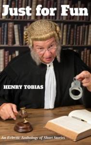 HenryTobiasJustForFun