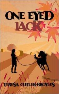 one_eyed_Jack