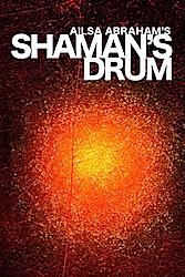 ShamansDrum
