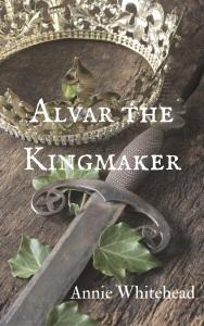 AlvarTheKingmaker