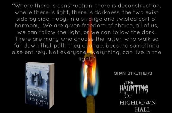 Shani-HHH