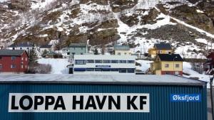 095.56POksfjordResized