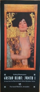klimtjudith1brochure1997reduced