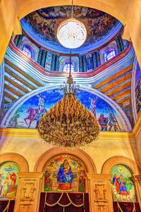addis-ababa-holy-trinity-cathedral-interior-1