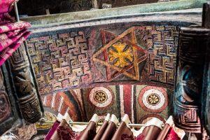 lalibella-church-interior-ceiling-142