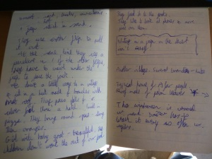 notes3