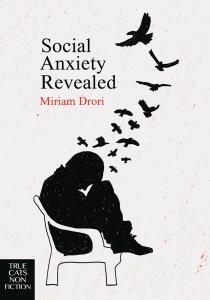 Cover: Social Anxiety Revealed
