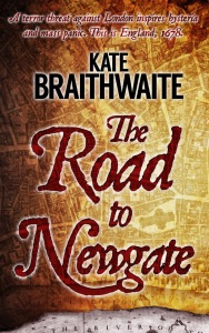 The Road To Newgate