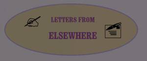 LettersFromElsewhereDark