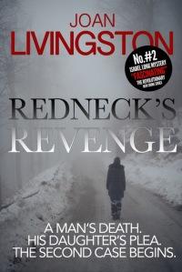 Redneck's Revenge