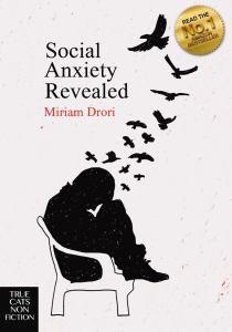 Cover - Bestseller