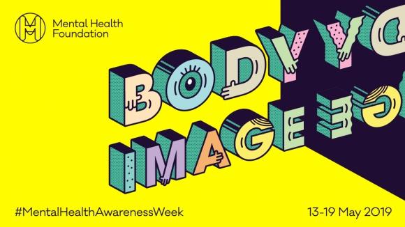 bodyimage_twitter_image_1200x675_yellow