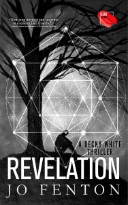 Revelation by Jo Fenton