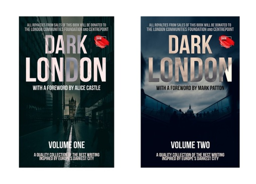 Dark London, Volumes One and Two