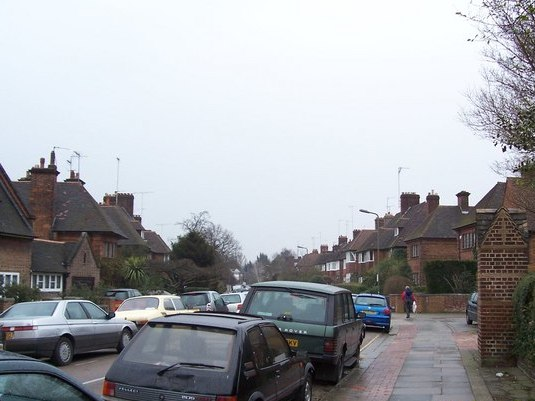 Rotherwick_Road, Golders_Green